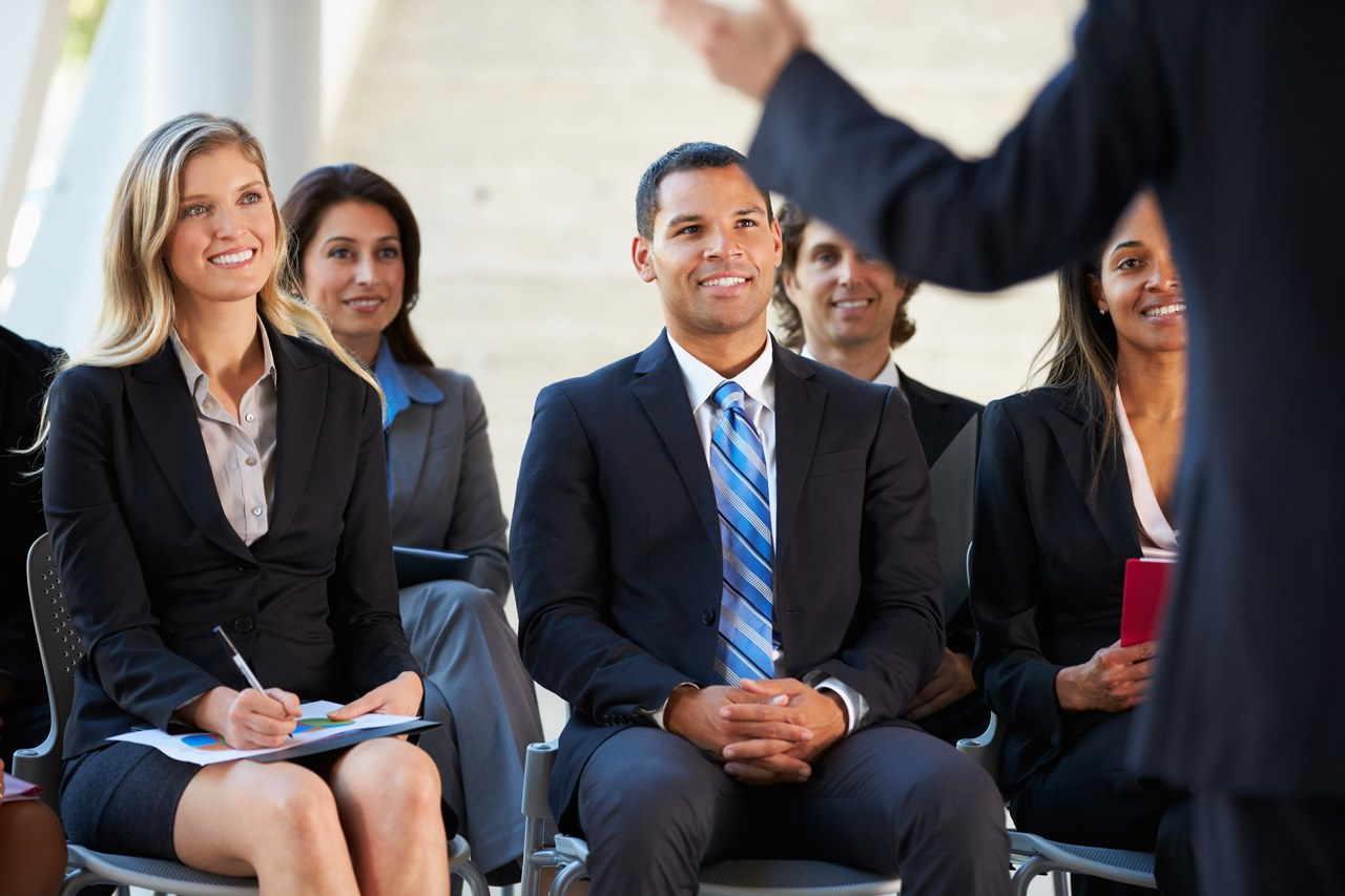 top-3-global-business-coaching-firms